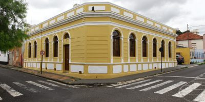 Residencia_Chacur_1